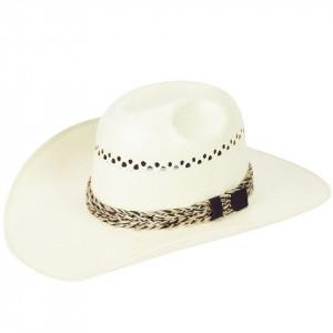 Bailey-Western-palarie-cowboy-calvert-7X-natural-2