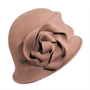 Betmar-palarie-dama-alexandrite-cloche-roz-2