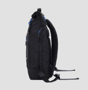 G-Ride-rucsac-negru-premium-balthazar-activ-12L-2
