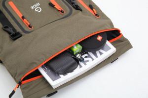 G-Ride-Rucsac-Premium-Balthazar-Activ-Verde-12L-f