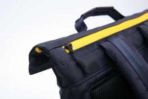 G-Ride-ucsac-premium-balthazar-audacious-bleumarin-12L-8