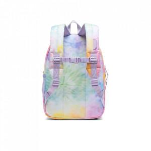 Herschel-rucsac-pentru-copii-heritage-pastel-tie-dye-16L-4