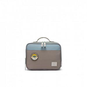 Herschel x Star Wars, Geanta pentru copii Lunch Box, 5L
