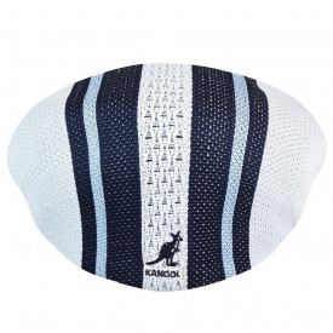 Kangol-basca-alba-vented-stripe-504-4