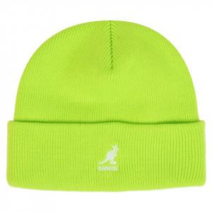 Kangol-aciula-acrylic-pullon-verde-4
