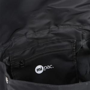 Mi-Pac-rucsac-negru-day-pack-nylon-20L-4