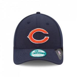 New Era-sapca-ajustabila-baseball-chicago-bears-bleumarin-3