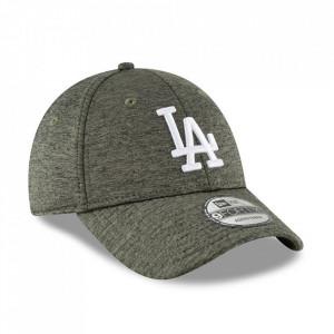 New Era-sapca-ajustabila-baseball-dry-switch-LA-verde-3