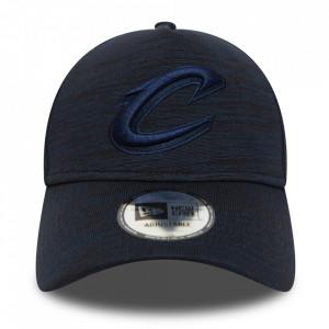 New Era-sapca-ajustabila-baseball-engineered-cleveland-cavaliers-3