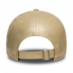 New-Era-sapca-ajustabila-baseball-metallic-gold-3