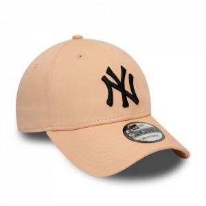 New-Era-sapca-ajustabila-baseball-NY-roz-negru-2