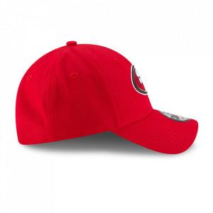 New Era-sapca-ajustabila-baseball-san-francisco-49ers-rosu-3