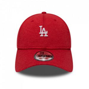 New-Era-sapca-ajustabila-baseball-shadow-LA-Rosu-2