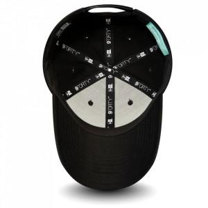 New-Era-sapca-ajustabila-baseball-Vespa-negru-3