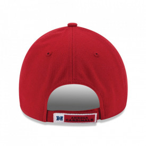 New-Era-sapca-ajustabila-pentru-baseball-arizona-cardinals-rosu-4