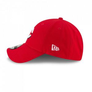 New-Era-Sapca-ajustabila-pentru-baseball-Cincinnati-Rosu-f