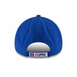 New-Era-sapca-ajustabila-pentru-baseball-Clippers-albastru-4