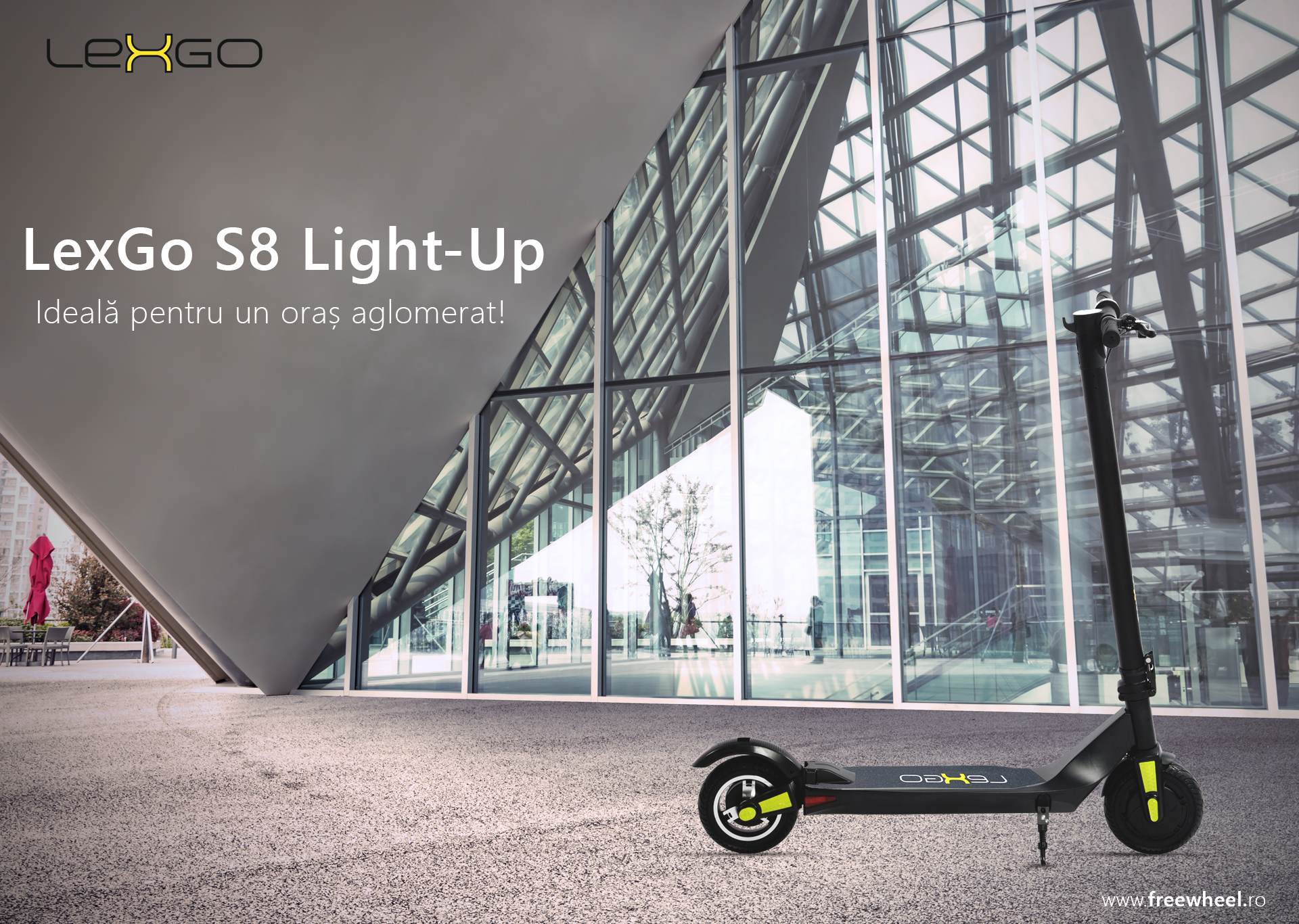 s8-light-up-lexgo-trotineta-electrica