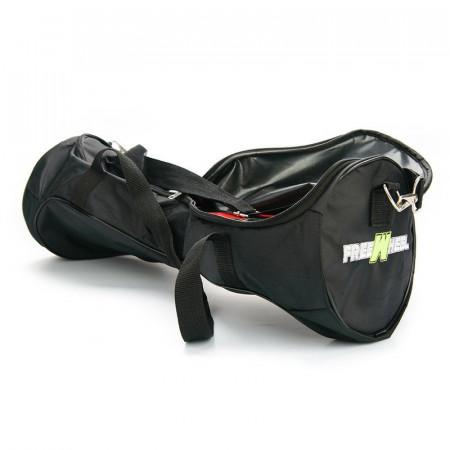 Husa tip geanta Freewheel pentru scootere electrice (Hoverboard) cu rotile de 6,5 inch