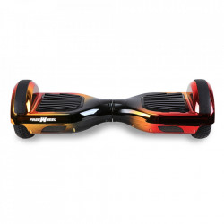 Scooter electric (hoverboard) Freewheel F1 - Sunset