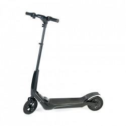 Trotineta Electrica Freewheel Rider T1 Autonomie 25 km Viteza 20 km/h Motor 300W Brushless