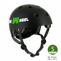 Casca de protectie Freewheel (hoverboard) Junior