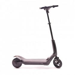 Trotineta Electrica Freewheel Rider Light Autonomie 15-20 km Viteza 20 km/h Motor 300W Brushless