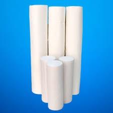 Poze Fasa tifon 10 cm x 10 m