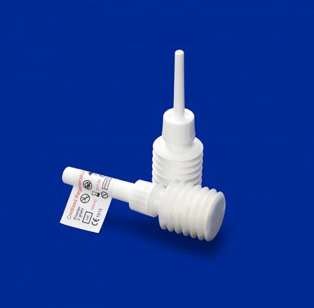 Pudra hemostatica 2 grame, Equicel