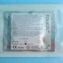 Compresa hemostatica (bumbac 100%) 5x7.5 cm, Equicel