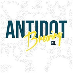 Antidot Brewing