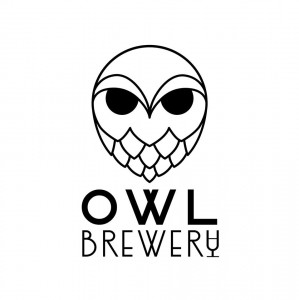 OWL Brewing
