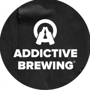Addictive Brewing