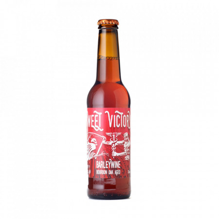 Acan Brewing Sweet Victory