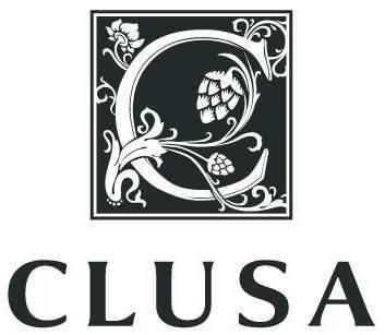 Pachet Clusa