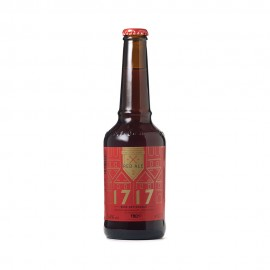 1717 Red Ale