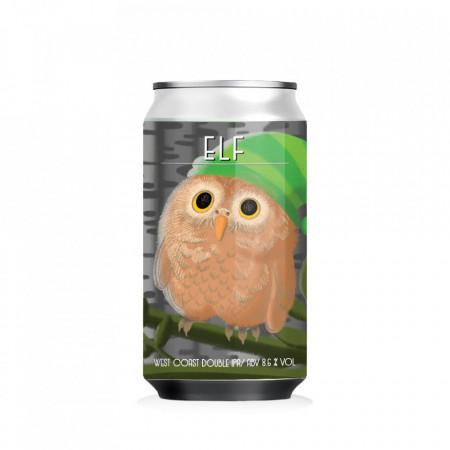 OWL ELF