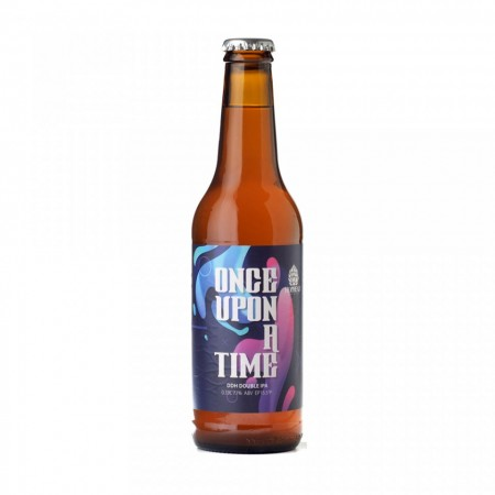 Hophead Once Upon a Time