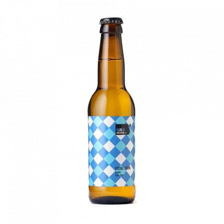 Bereta Social Drink