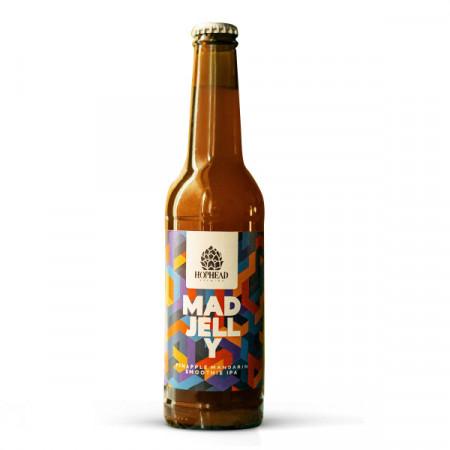 Hophead MAD Jelly