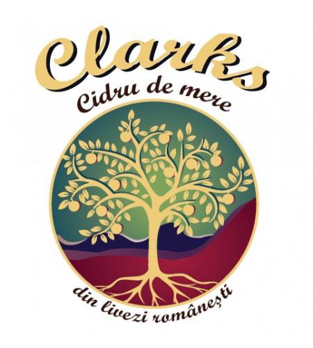 Pachetul Clarks