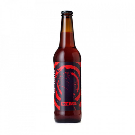 Cearfisa Red Ale
