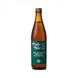 Perfektum Pale Ale