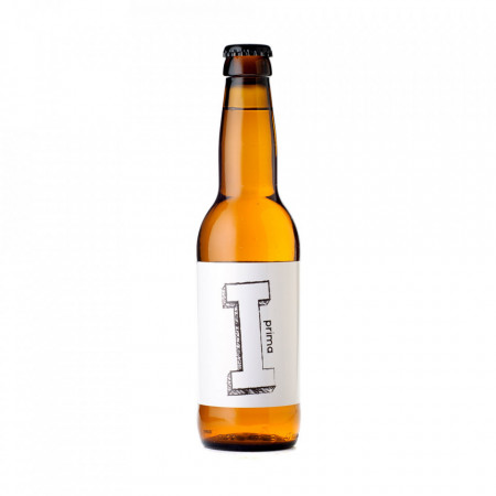 Ultima Brewery Prima