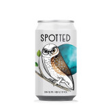OWL Spotted - CAN