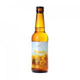 Musai Brewery De Campie