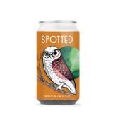 OWL Spotted DDDDH - CAN