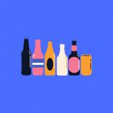 Abonament SERIOS de bere artizanală