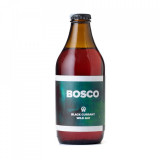 Addictive Brewing Bosco
