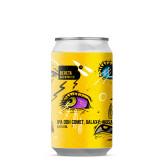 Bereta CALL to ART - IPA DDH - Comet, Galaxy, Mosaic